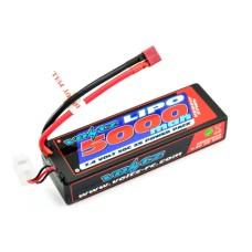 Lipo Battery 5000mAh 50C