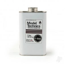 Model Technics D-1000 Diesel Easy Start 1l