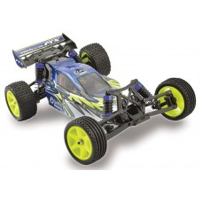 COMET 1/12 BRUSHED BUGGY 2WD