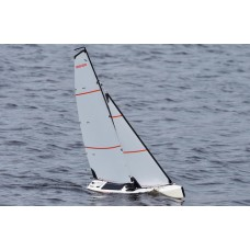 Joysway Dragon Force 65 V6 Yacht RTR 2.4GHz