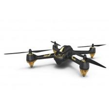 HUBSAN 501A X4 Air Pro Drone w/GPS 1080P, 1KEY, FOLLOW, WAYPOINT