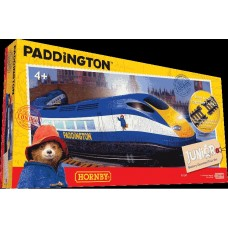 PADDINGTON  JUNIOR
