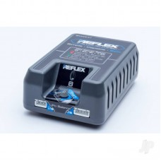 Radient Reflex LiPo 20W Balance Charger (UK)