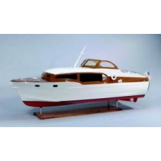 Chris-Craft 36ft Commander Express Cruiser