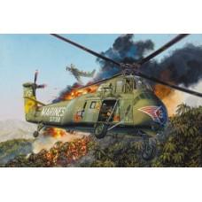 H-34 US MARINES