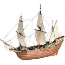 Mayflower (1620)