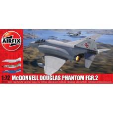 McDonnell Douglas FGR2 Phantom™ 1:72