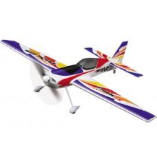 ST Models MX-2