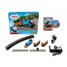 Thomas & Friends™ - Thomas the Tank Engine Train Set